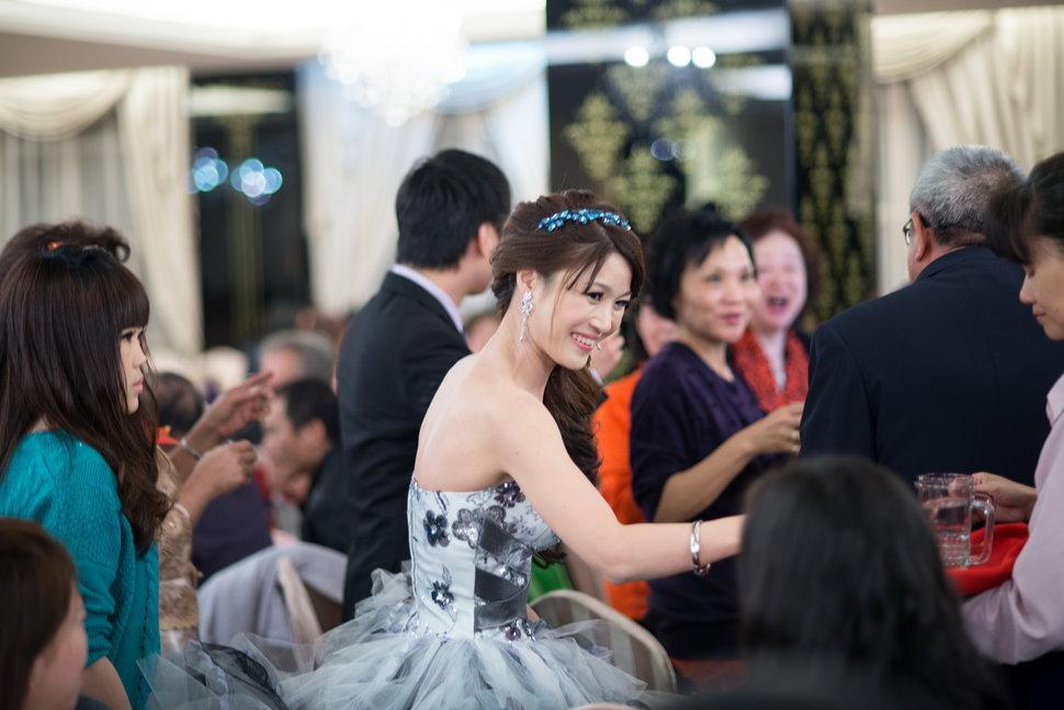 [金門] 葡京餐廳 | 迎娶 + 晚宴(編號:516648) - Daco  攝影工作室《結婚吧》