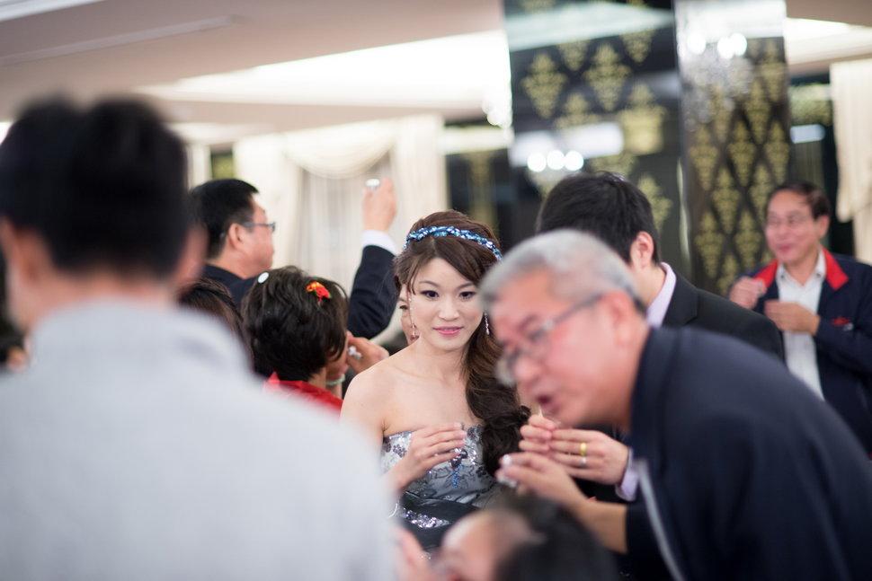 [金門] 葡京餐廳 | 迎娶 + 晚宴(編號:516649) - Daco  攝影工作室 - 結婚吧