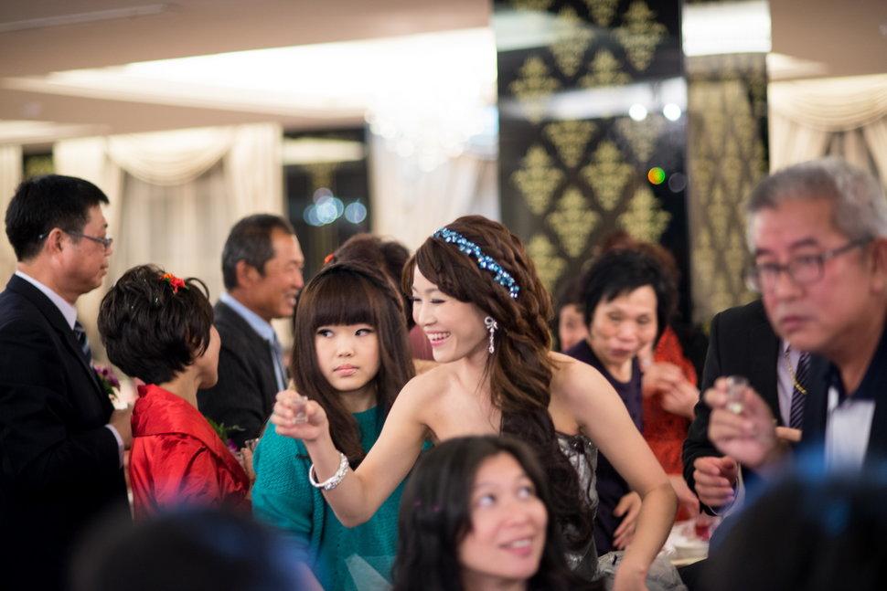 [金門] 葡京餐廳 | 迎娶 + 晚宴(編號:516650) - Daco  攝影工作室 - 結婚吧