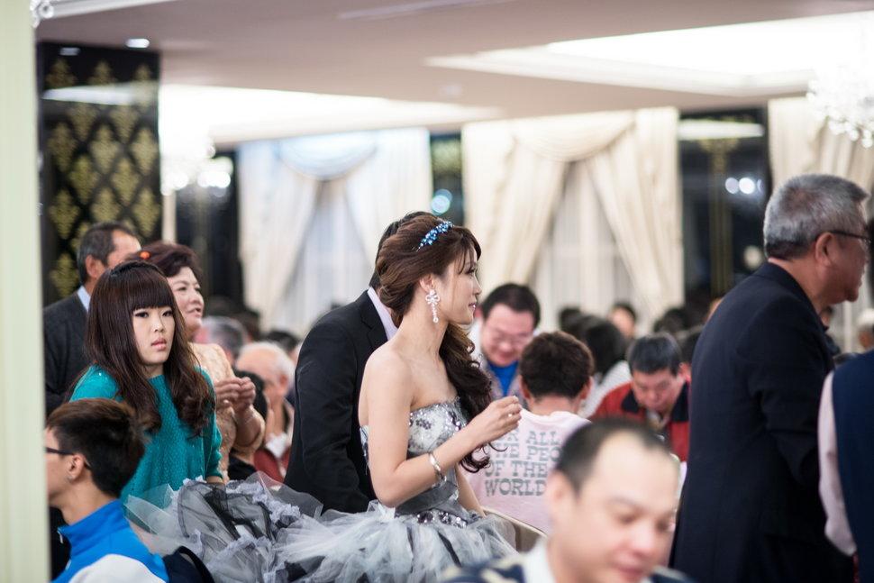[金門] 葡京餐廳   迎娶 + 晚宴(編號:516653) - Daco  攝影工作室《結婚吧》