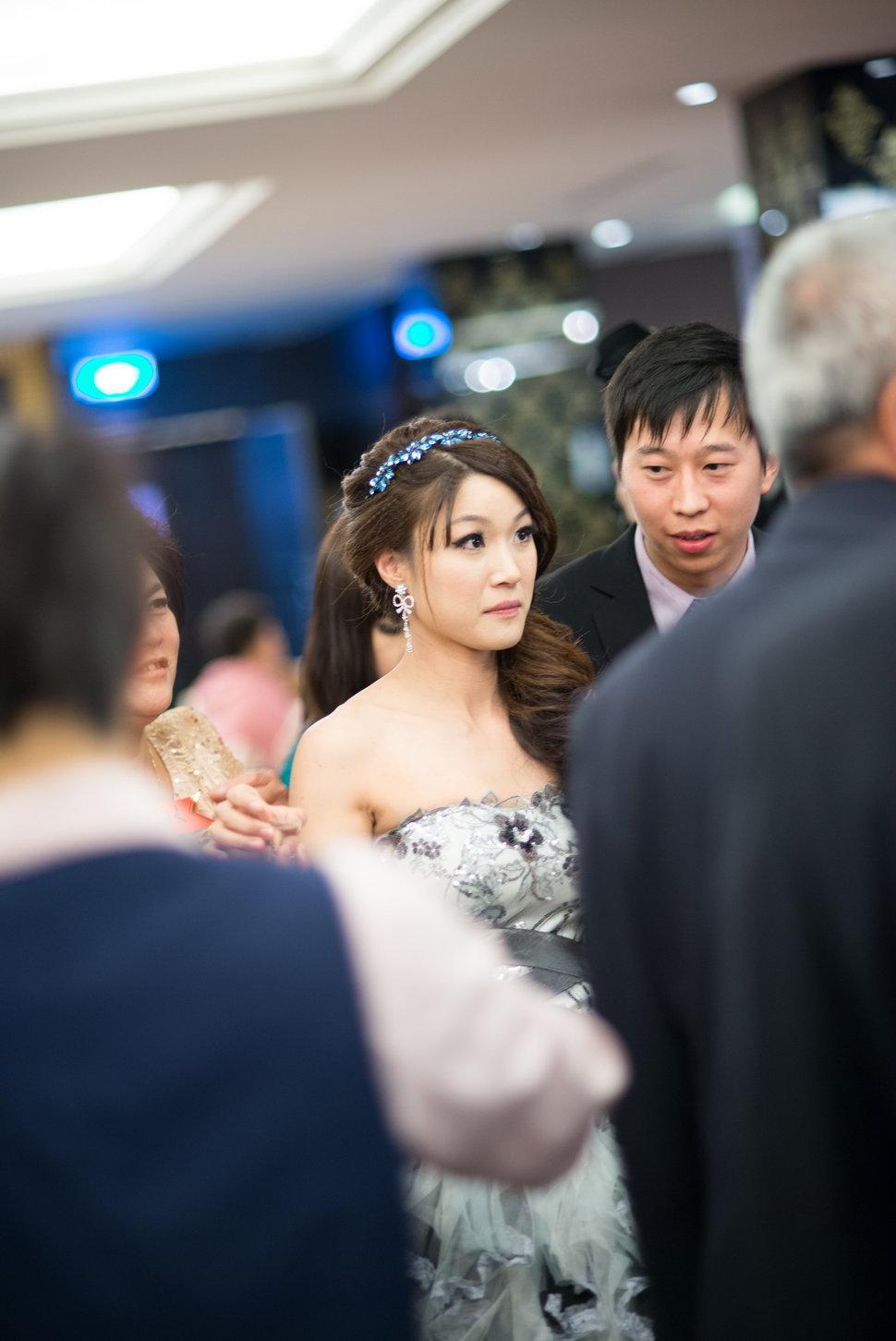 [金門] 葡京餐廳 | 迎娶 + 晚宴(編號:516654) - Daco  攝影工作室《結婚吧》