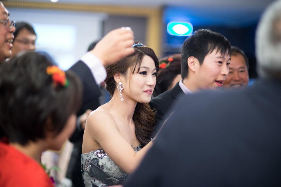 [金門] 葡京餐廳 | 迎娶 + 晚宴(編號:516655) - Daco  攝影工作室《結婚吧》