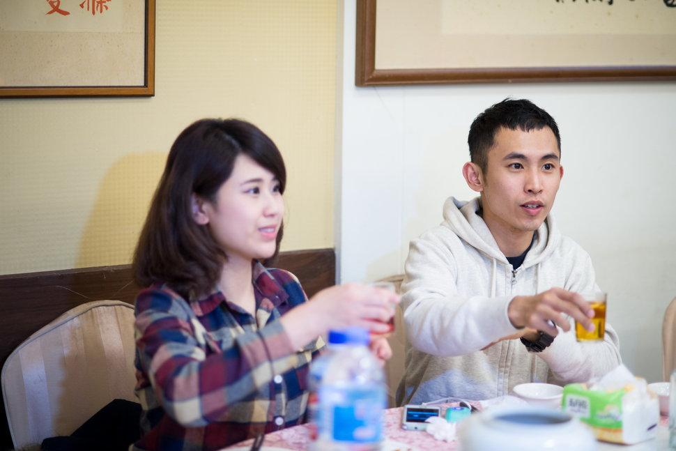 [金門] 葡京餐廳 | 迎娶 + 晚宴(編號:516657) - Daco  攝影工作室《結婚吧》