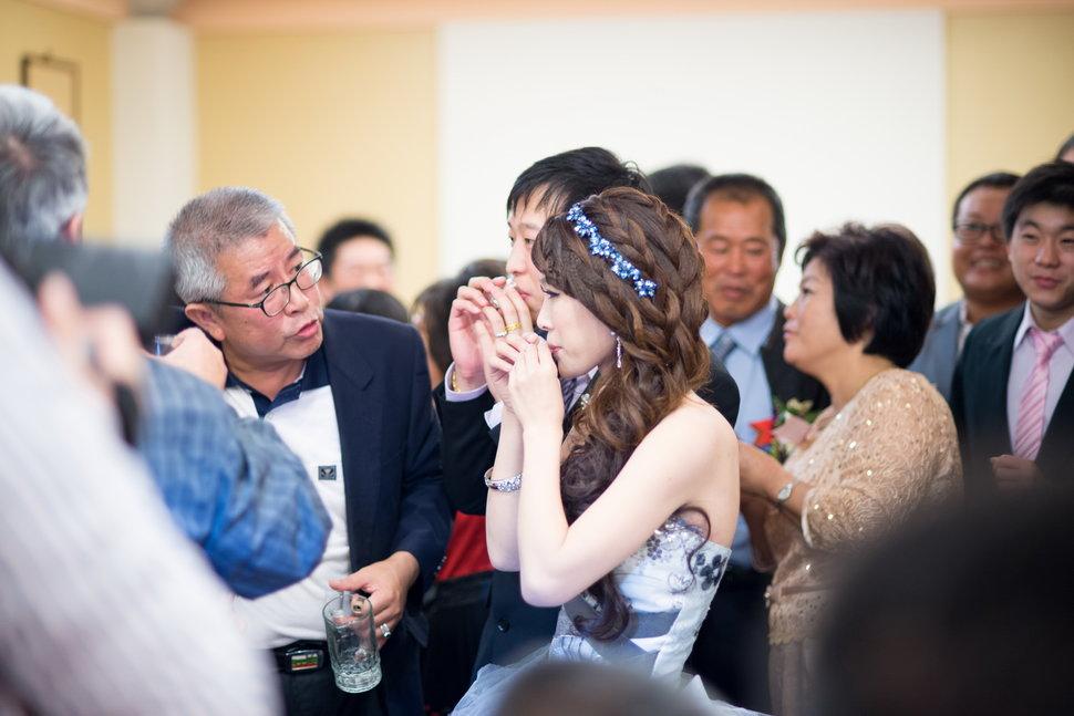 [金門] 葡京餐廳 | 迎娶 + 晚宴(編號:516658) - Daco  攝影工作室 - 結婚吧