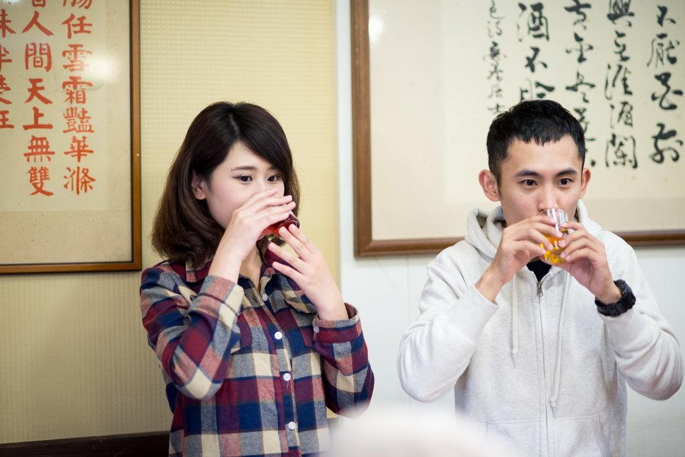 [金門] 葡京餐廳 | 迎娶 + 晚宴(編號:516659) - Daco  攝影工作室 - 結婚吧