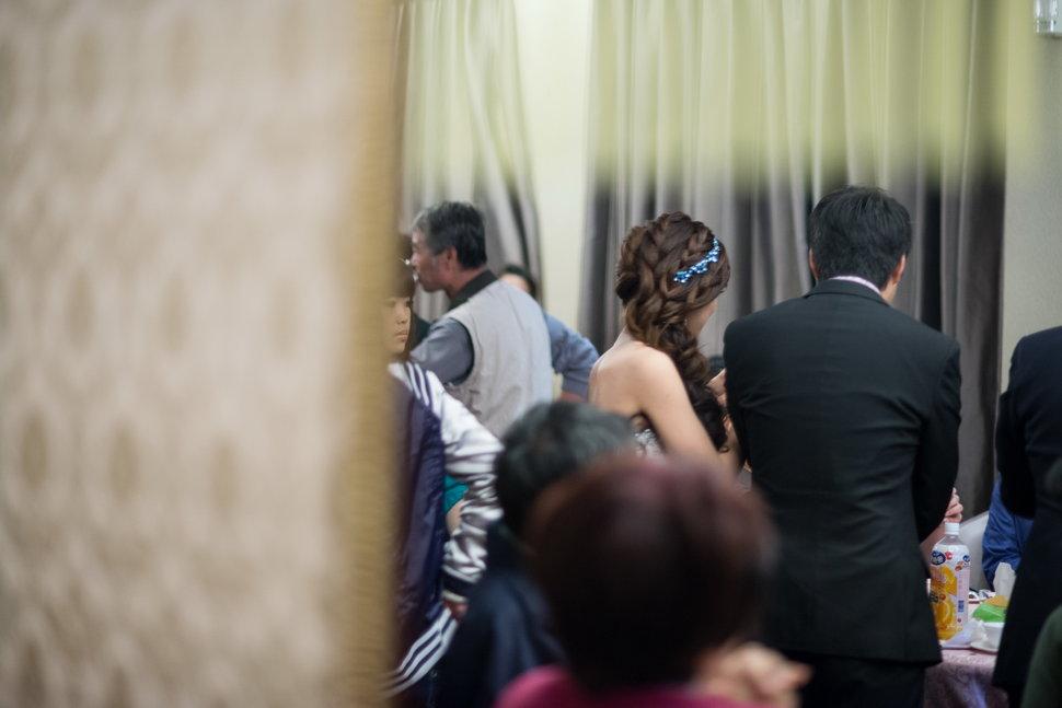 [金門] 葡京餐廳 | 迎娶 + 晚宴(編號:516662) - Daco  攝影工作室《結婚吧》