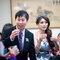 [金門] 葡京餐廳 | 迎娶 + 晚宴(編號:516663)