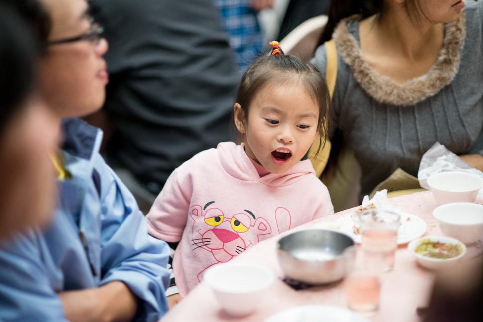 [金門] 葡京餐廳 | 迎娶 + 晚宴(編號:516664) - Daco  攝影工作室 - 結婚吧