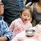 [金門] 葡京餐廳 | 迎娶 + 晚宴(編號:516664)