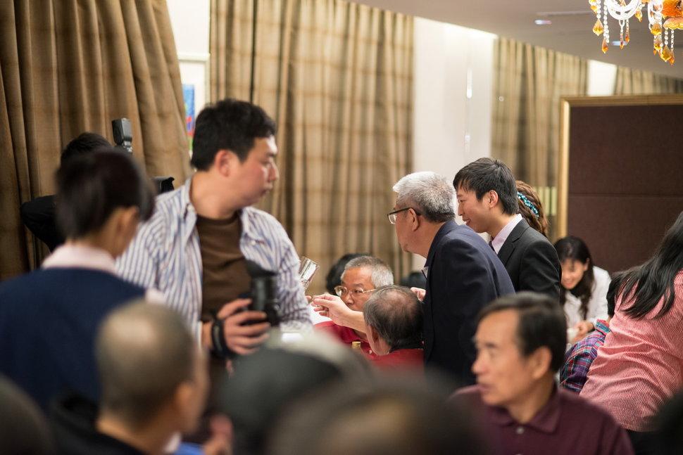 [金門] 葡京餐廳 | 迎娶 + 晚宴(編號:516667) - Daco  攝影工作室《結婚吧》