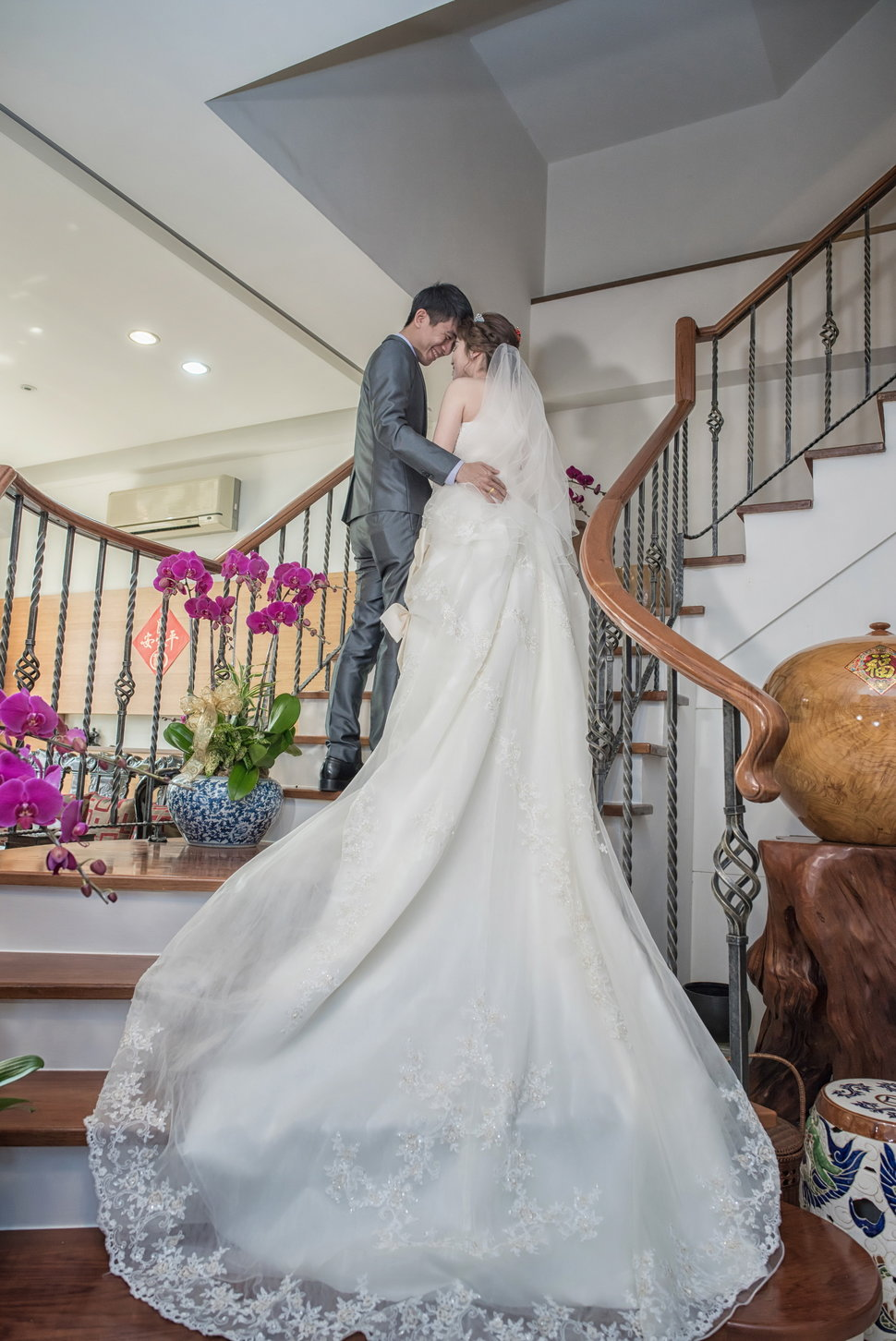 DSC_5221 - Daco  婚禮工作室 - 結婚吧