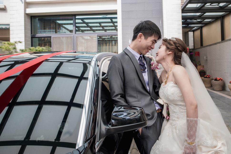 DSC_5249 - Daco  攝影工作室 - 結婚吧