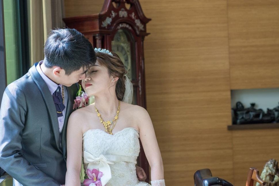 DSC_8955 - Daco  攝影工作室 - 結婚吧