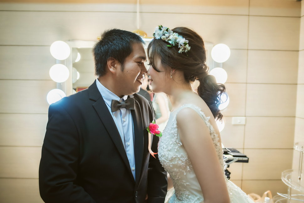 DSC_1575 - Daco  婚禮工作室 - 結婚吧