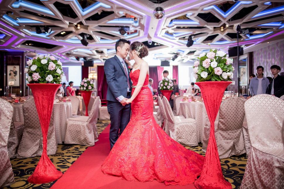 DSC_1403 - Daco  攝影工作室《結婚吧》