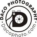 Daco  攝影工作室
