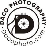 Daco  攝影工作室!