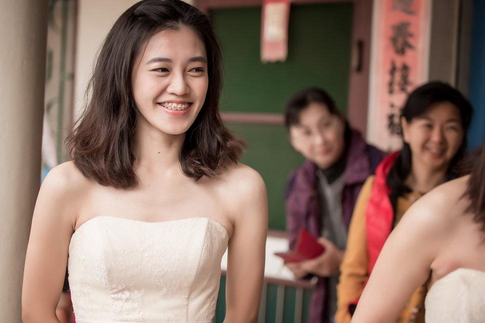 1 (24) - Daco  攝影工作室《結婚吧》