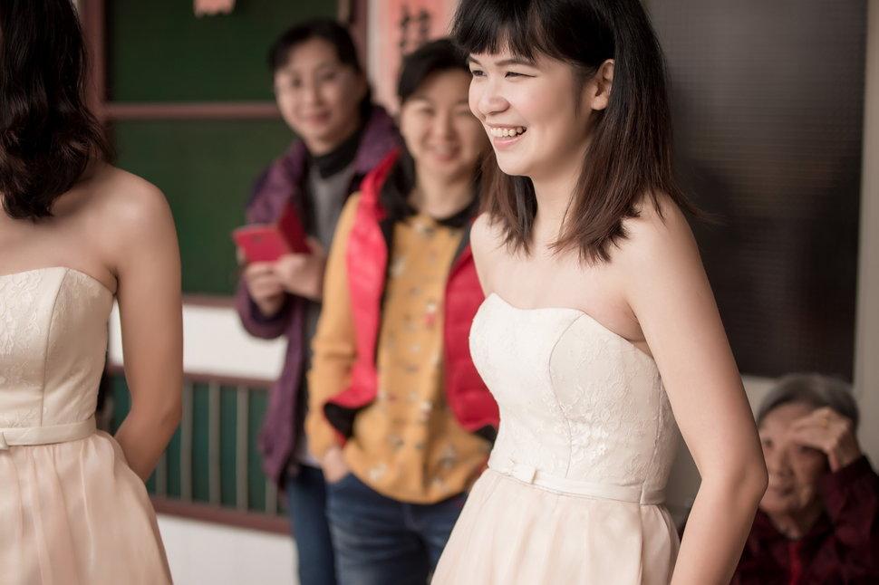 1 (25) - Daco  攝影工作室《結婚吧》