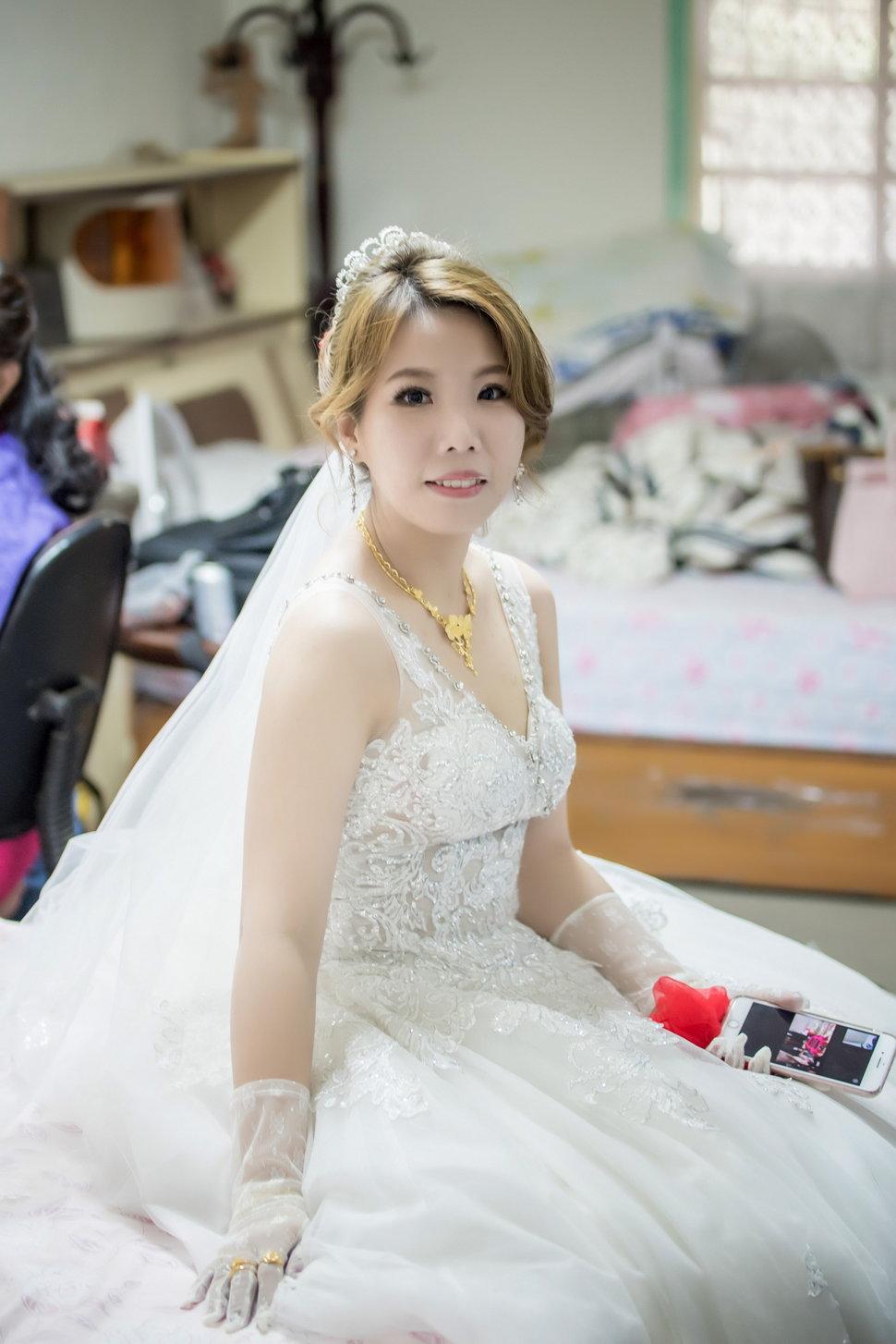 1 (29) - Daco  攝影工作室《結婚吧》