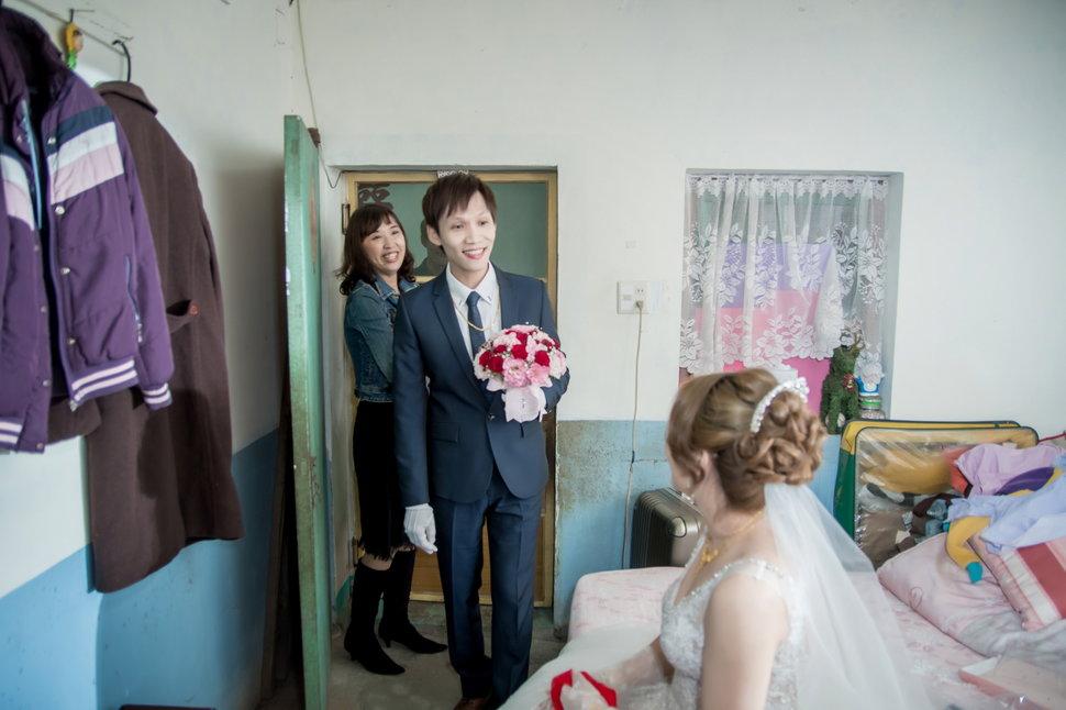 1 (30) - Daco  攝影工作室《結婚吧》