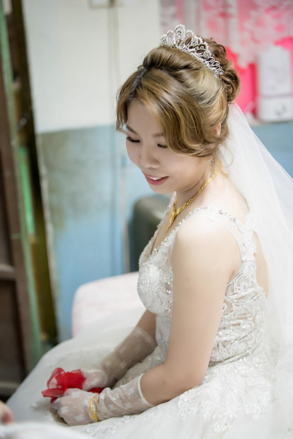 1 (31) - Daco  攝影工作室《結婚吧》