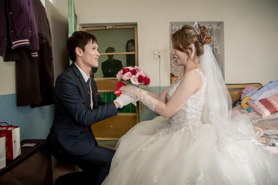 1 (33) - Daco  攝影工作室《結婚吧》