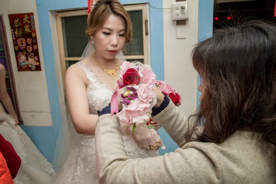1 (49) - Daco  攝影工作室《結婚吧》