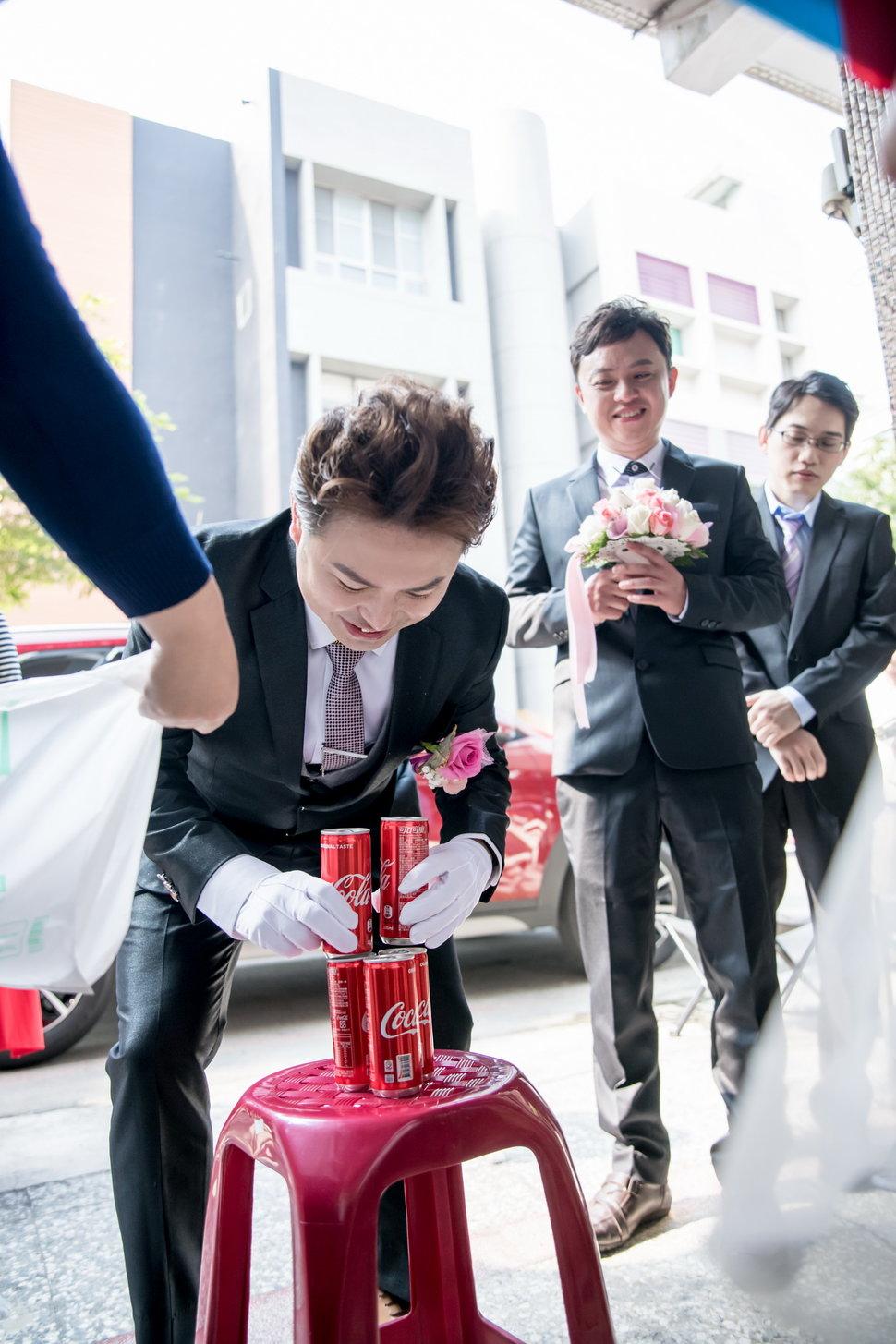DSC_0054 - Daco  攝影工作室 - 結婚吧