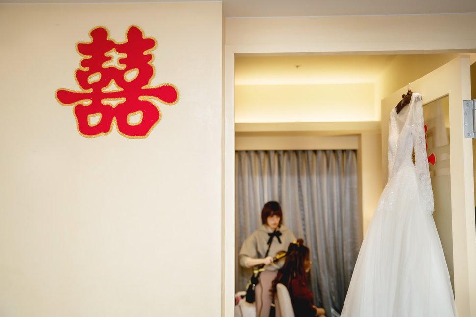 DSC_0001 - Daco  攝影工作室《結婚吧》