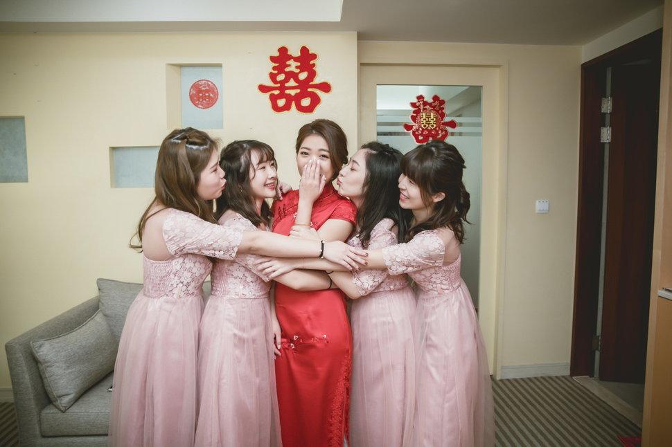 DSC_0034 - Daco  攝影工作室《結婚吧》