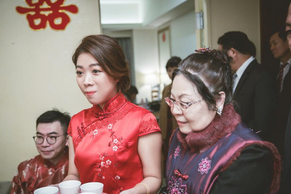 DSC_0040 - Daco  攝影工作室《結婚吧》