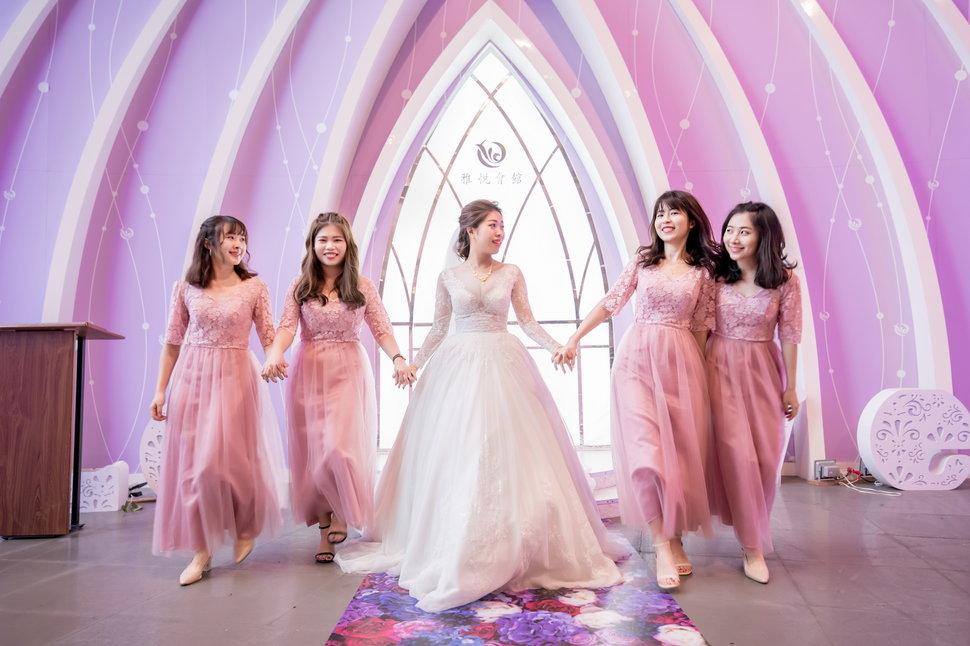 DSC_0150 - Daco  攝影工作室《結婚吧》