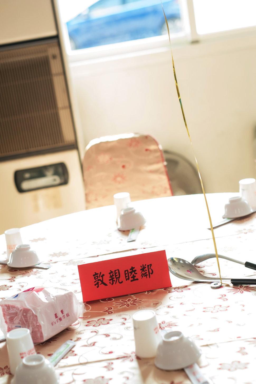 DSC_0013 - Daco  攝影工作室 - 結婚吧