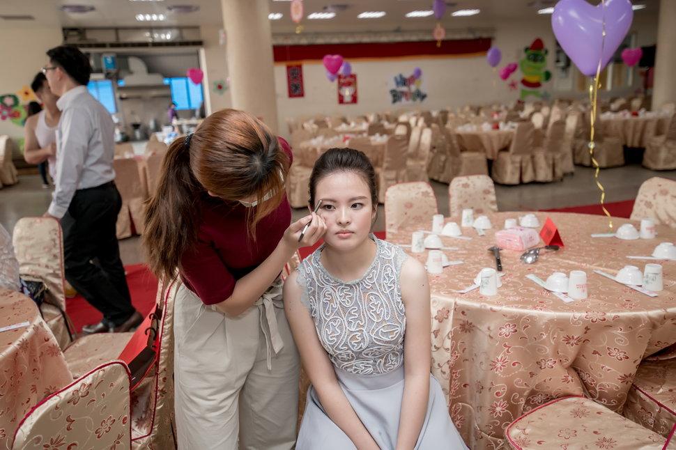 DSC_0014 - Daco  攝影工作室 - 結婚吧