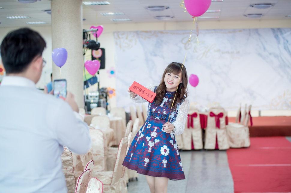 DSC_0017 - Daco  攝影工作室 - 結婚吧
