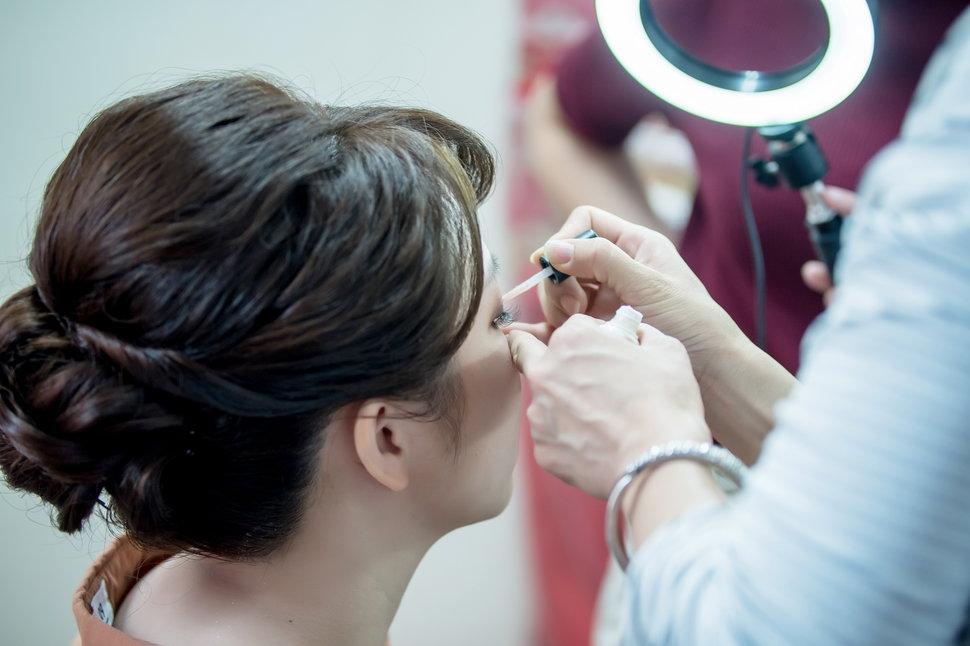 DSC_0019 - Daco  攝影工作室 - 結婚吧