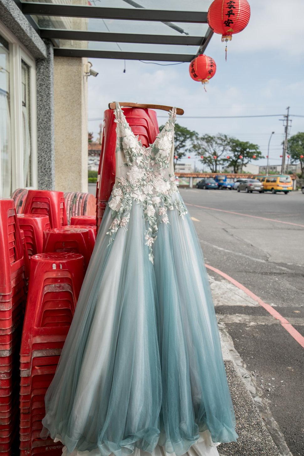 DSC_0020 - Daco  攝影工作室 - 結婚吧