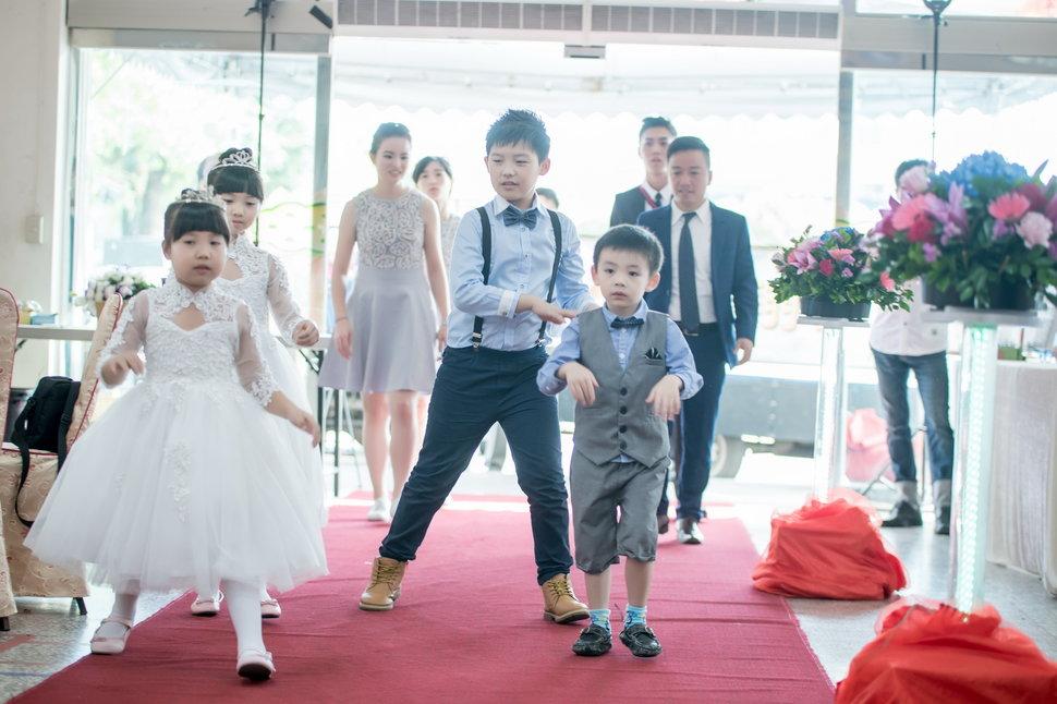 DSC_0021 - Daco  攝影工作室《結婚吧》