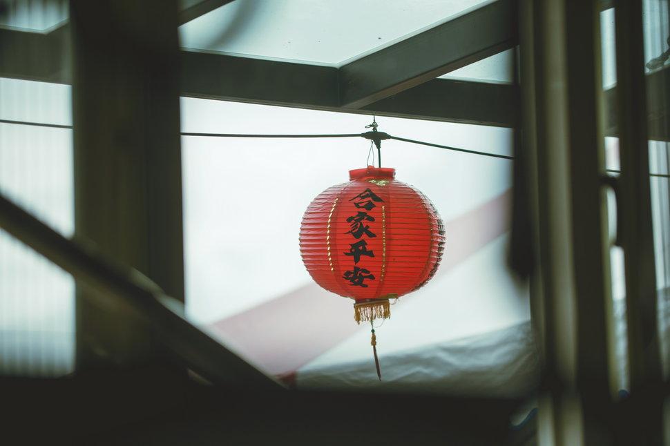 DSC_0032 - Daco  攝影工作室《結婚吧》