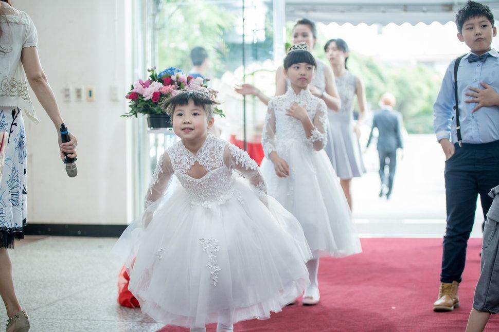 DSC_0036 - Daco  攝影工作室《結婚吧》