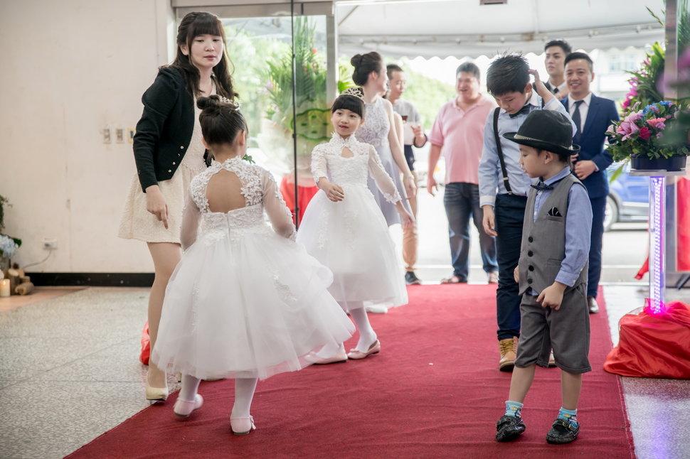 DSC_0038 - Daco  攝影工作室 - 結婚吧