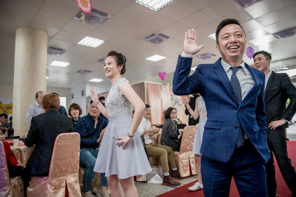 DSC_0040 - Daco  攝影工作室 - 結婚吧