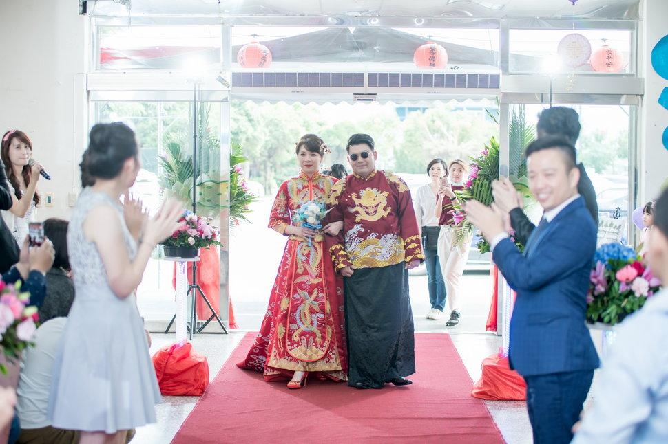DSC_0041 - Daco  攝影工作室 - 結婚吧