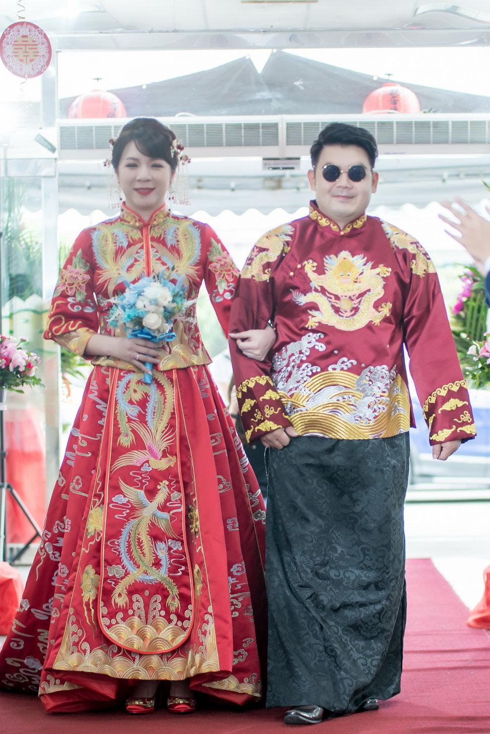 DSC_0042 - Daco  攝影工作室 - 結婚吧