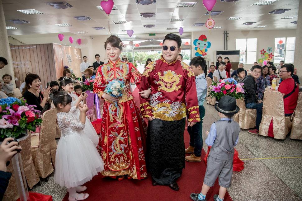 DSC_0045 - Daco  攝影工作室 - 結婚吧