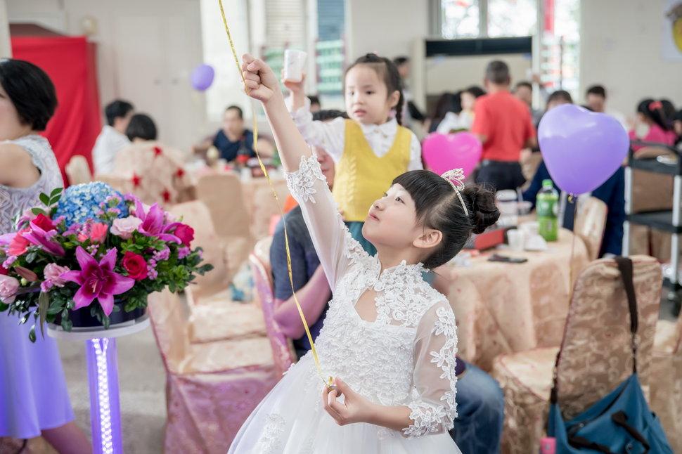 DSC_0046 - Daco  攝影工作室《結婚吧》