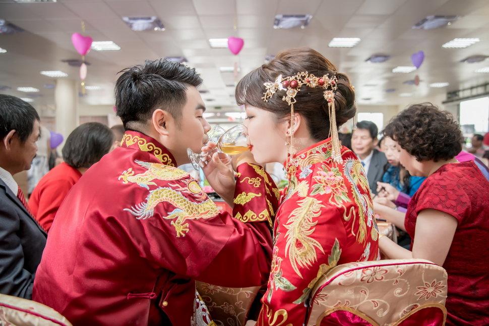 DSC_0048 - Daco  攝影工作室 - 結婚吧