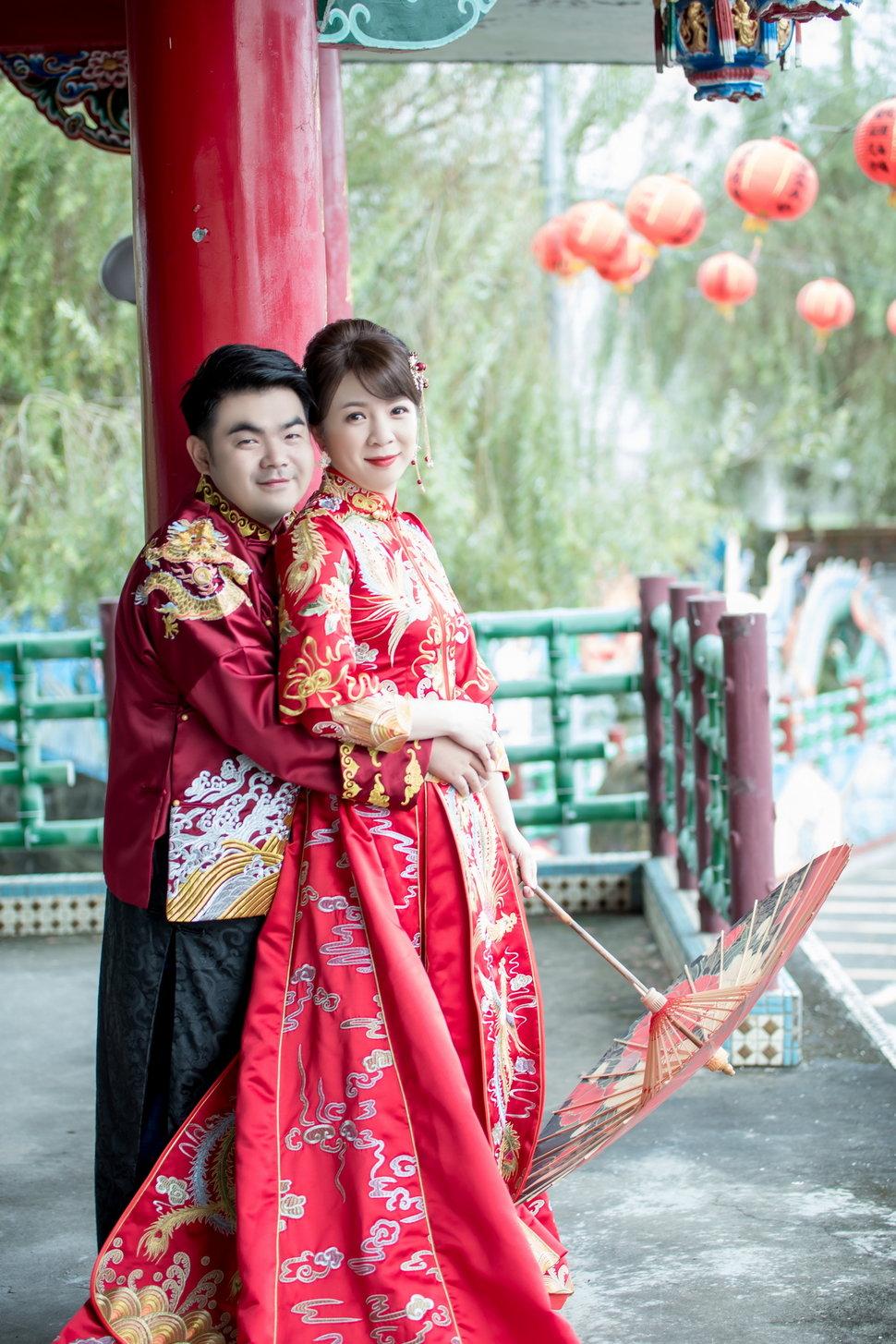 DSC_0056 - Daco  攝影工作室 - 結婚吧
