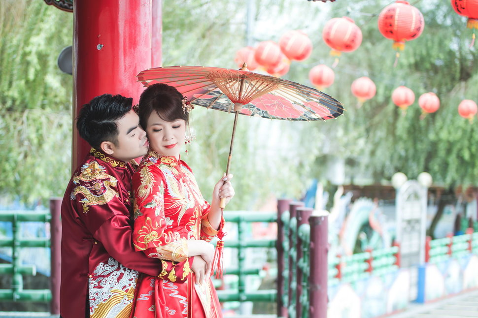 DSC_0059 - Daco  攝影工作室 - 結婚吧